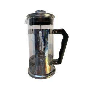 Cafetera Bialetti Coffee Press (Santito)