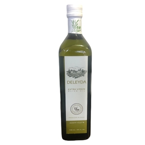 Deleyda Fine Selection 500Ml
