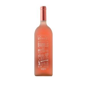 Vino Rosado Blend Winemakers 750cc (Punti Ferrer)