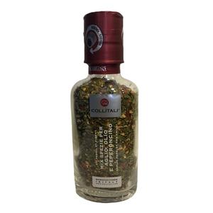 Botella Molinillo Mix Spezie (Collital