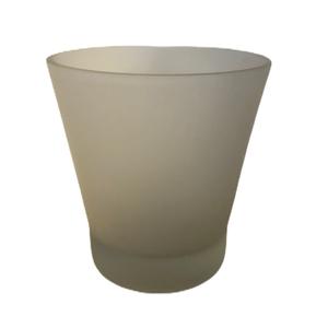 Vaso Pavonado 10 Onz (SP)