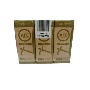Pack 3 Jugo AFE 200 ml Variedades