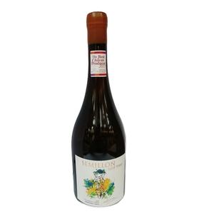 Vino Semillon Maturana (Blanco)
