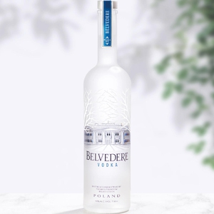 Vodka Belvedere Pure 750ml..