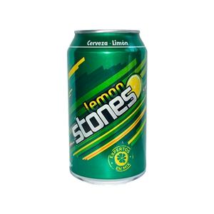 Lemon Stone 355cc