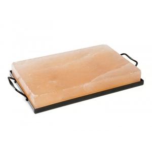 Plancha de Sal + Base (Los Boldos)