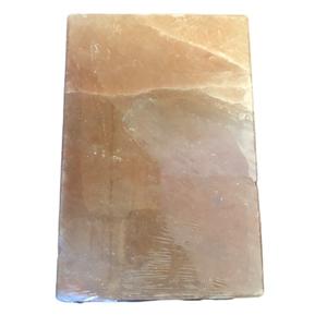 Tabla De Sal Grande (BUBA)