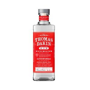 Gin Thomas Dakin 750cc (Chi)