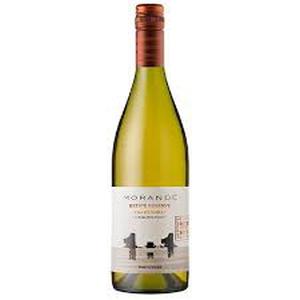 Vino Morande Res. One to One Chardonnay