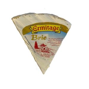 Queso Brie Ermitage (LF)