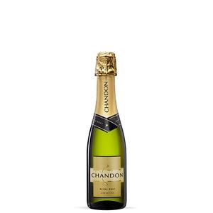 Chandon Brut 375 ml ( premium brand)