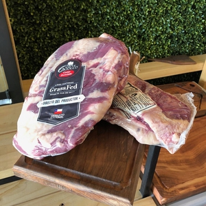 Tapita Criolla (Corte Criollo) APROX (Corte de 1,60 kg)