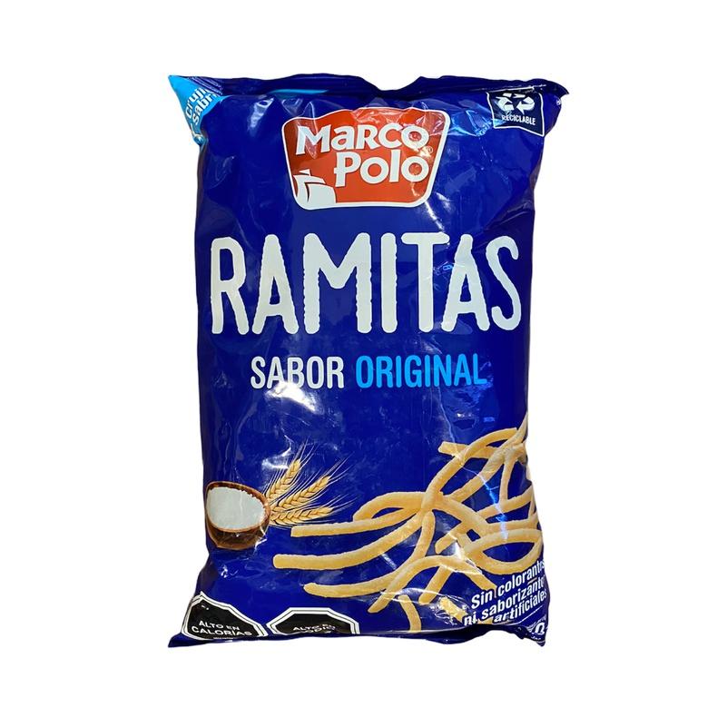 Ramitas original (Marco polo)