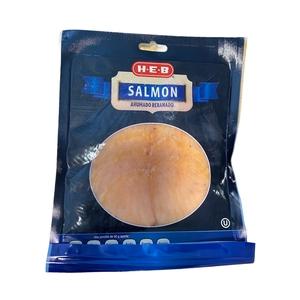 Ahumado Slice En Frio (Alimex) (Corte de 0,40 kg)