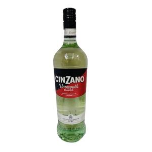 Cinzano Bianco Italia 1lt