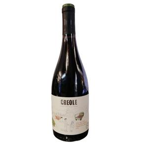 Vino Morande House Creole 2015 750ml (Reinerowines