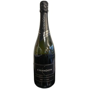 Chandon Brut Nature 750ml. (Premium Brands )
