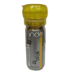 Molinillo Indo Deli Al Wok 65 gr