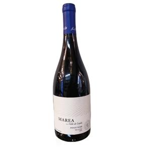 Vino Marea Pinot Noir LFE 750cc