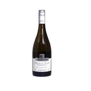 Vino Gran Reserva Sauv Blanc LFE 750cc