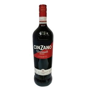 Cinzano Rosso Italia 1lt