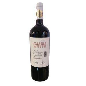 Vino OWM Blend 750cc