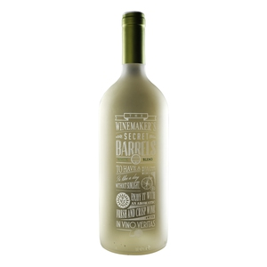 Vino Blanco Blend Winemakers 750cc (Punti Ferrer)
