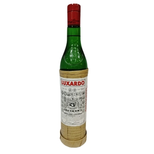 Luxardo Maraschino 750ml (Premium Brands
