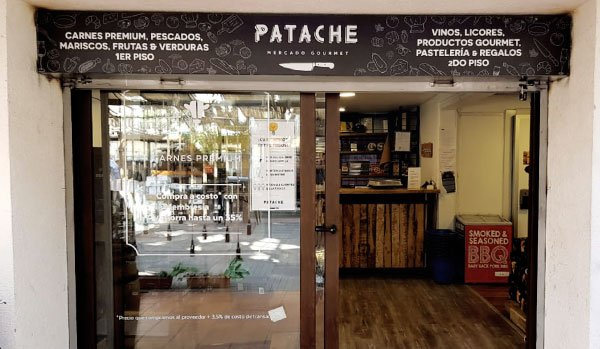 banner-tienda-patache-600349-1.jpg