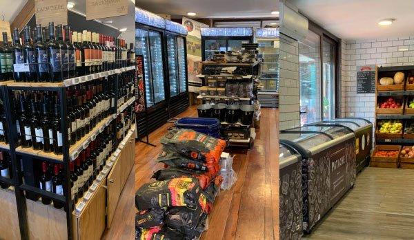banner-tienda-patache-600349-2.jpg